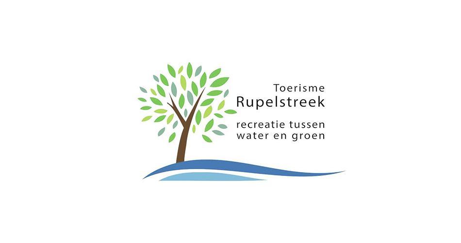 Toerisme Rupelstreek