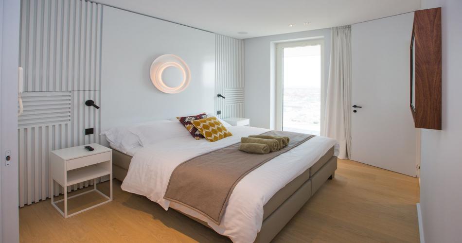 Vakantieappartement te huur in Oostende