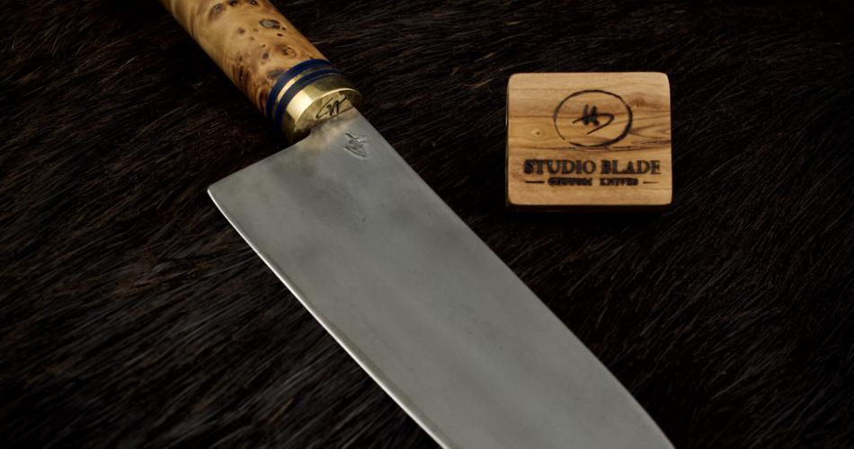 Studio Blade